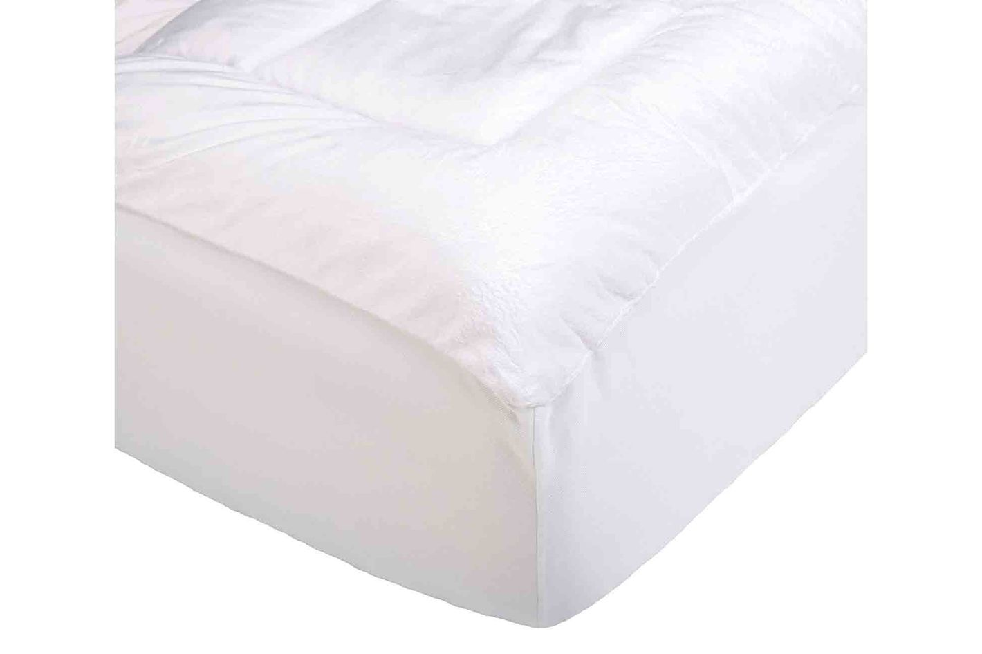 comforter comfortable best furniture size ideas couches most fresh mattress full of bamboo cooling cover topper furniturebamboo