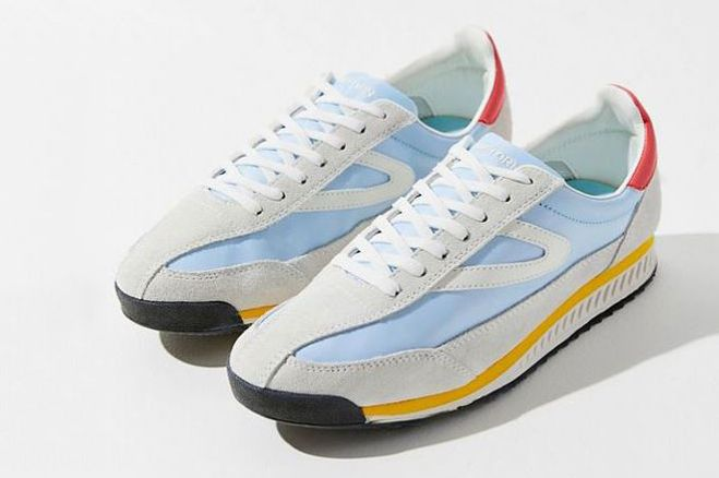Tretorn Rawlins 2 Sneaker
