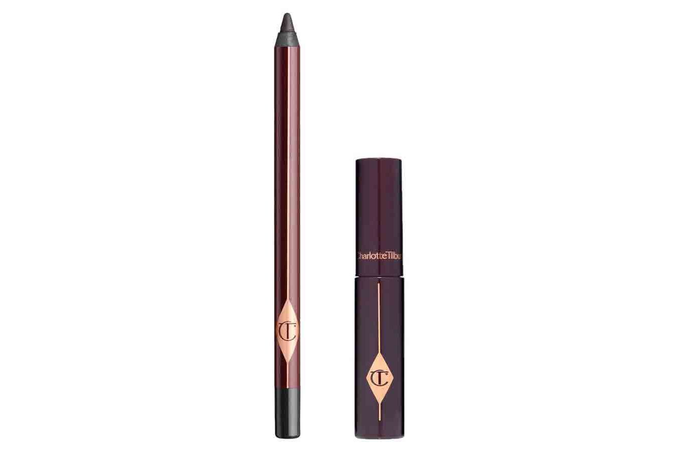 Charlotte Tilbury Eye Essentials Duo