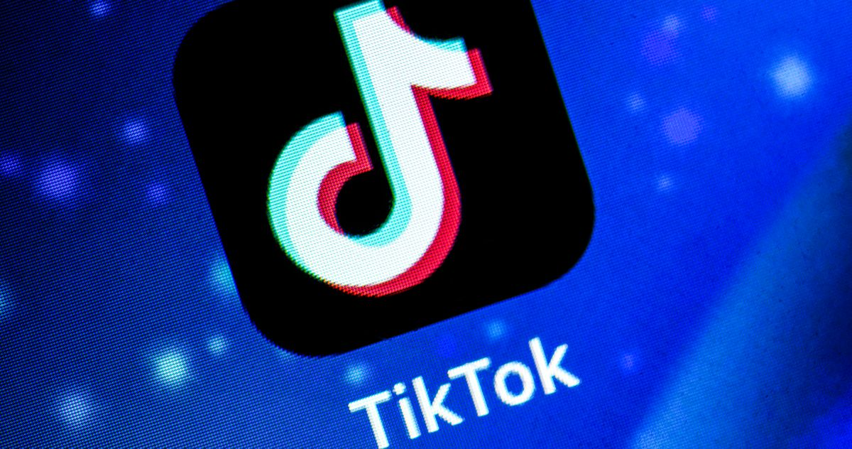 Are the Security Fears About TikTok Misplaced?