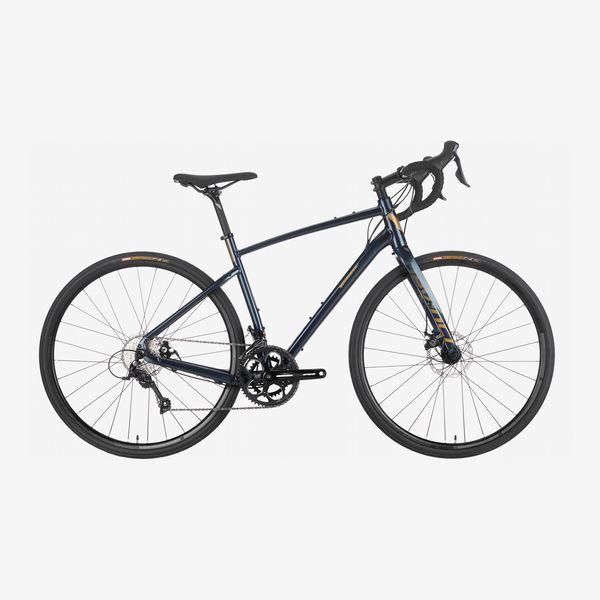 Devinci Hatchet Sora 700C Bike