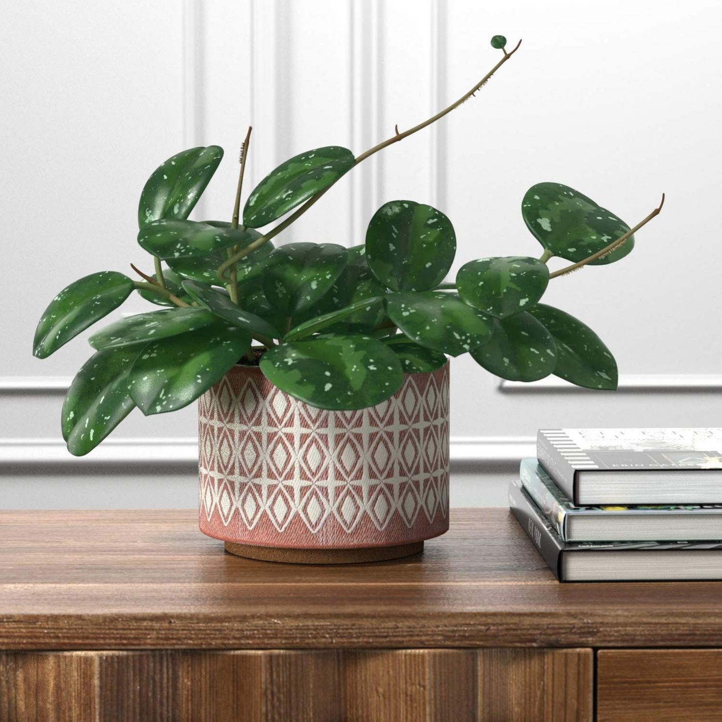 26 Best Pots And Planters On Amazon 2019 The Strategist
