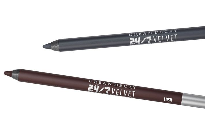 The Eye Pencil For Smudgier Sexier Eyes