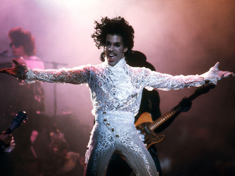 03-prince.w750.h560.2x.jpg