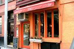 'ino in the West Village closed earlier this year.