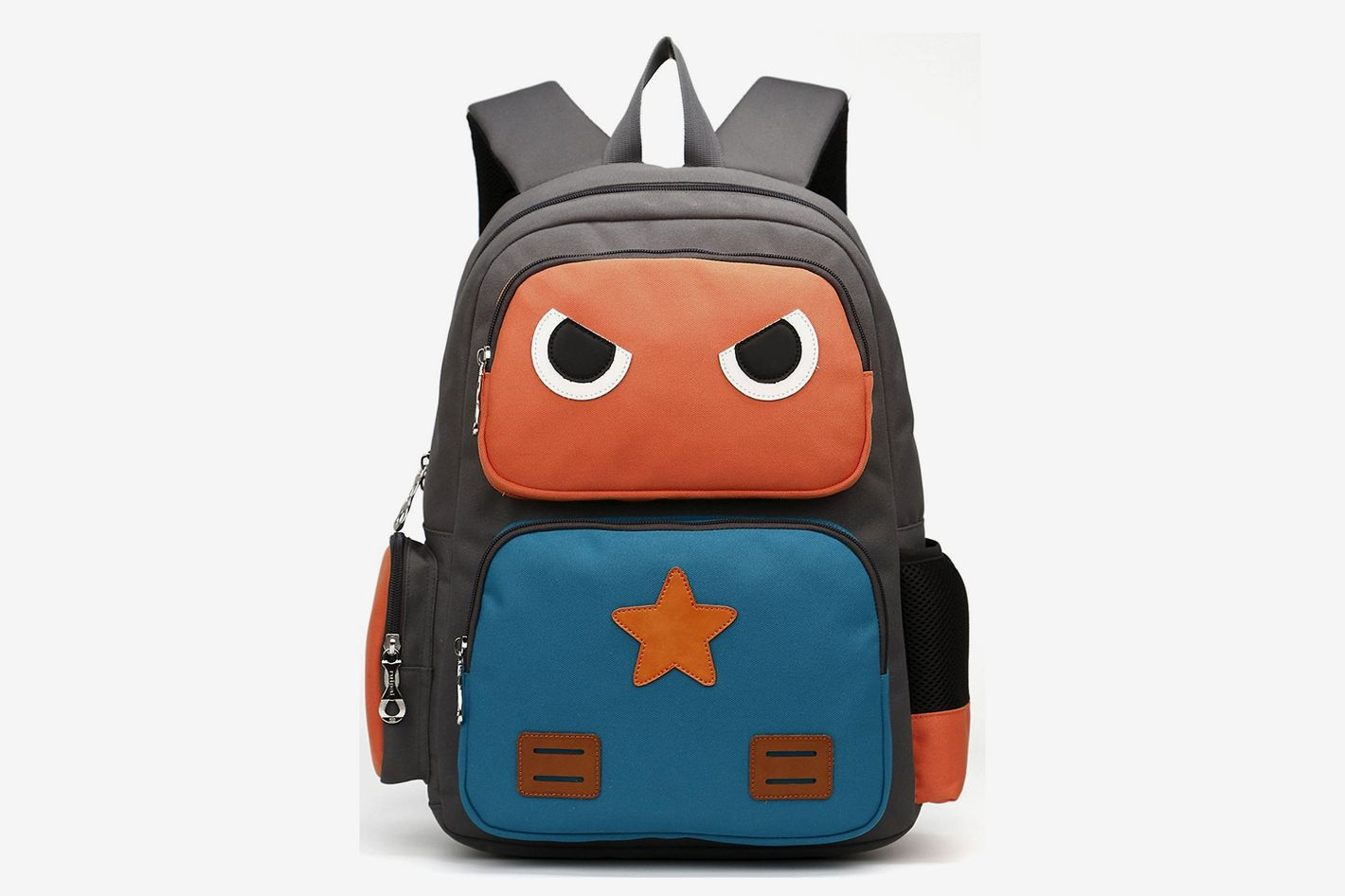 c727fb49a8 16 Best Backpacks for Boys 2018