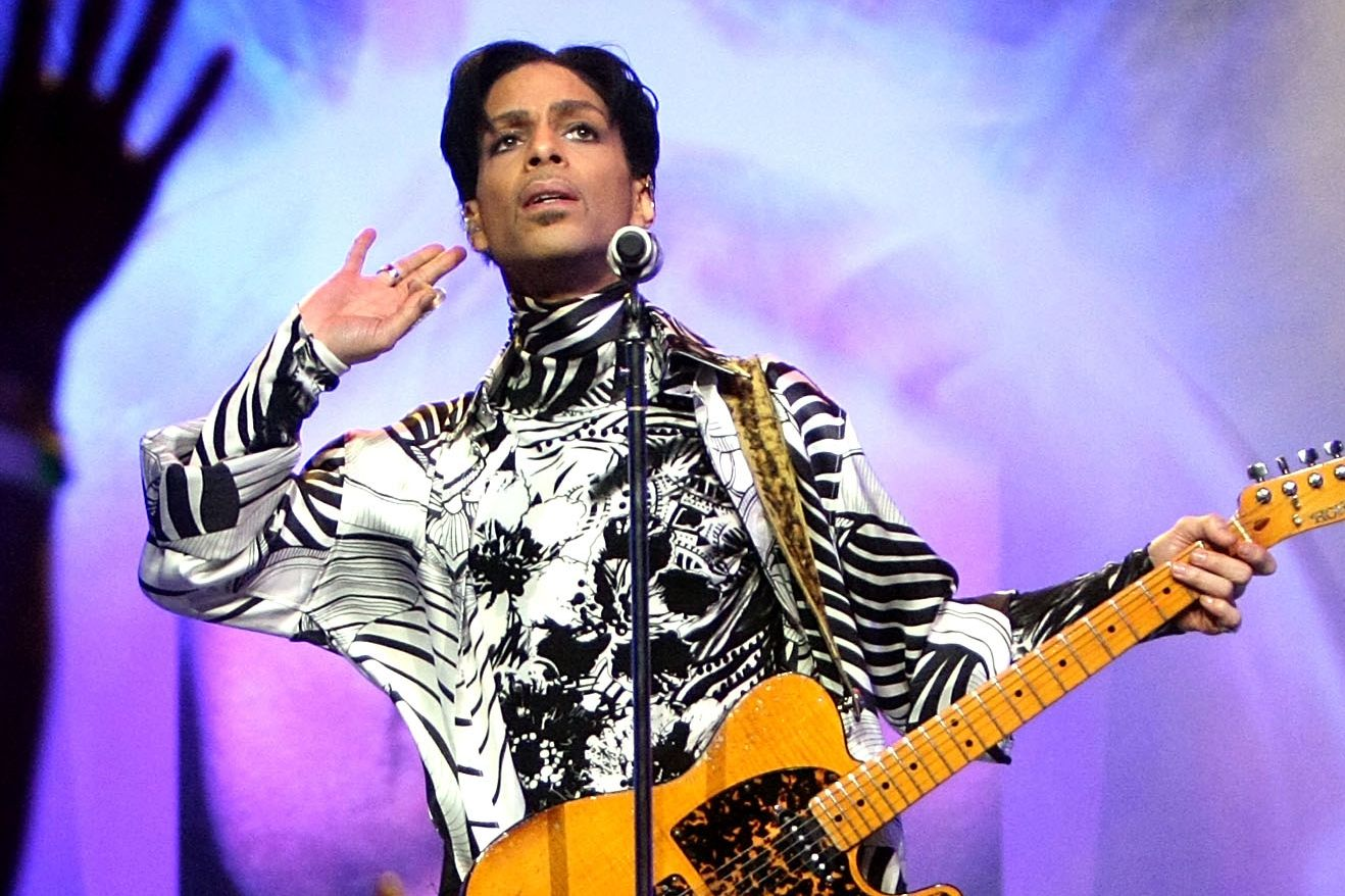 dig if you will the picture funk sex god and genius in the music of prince