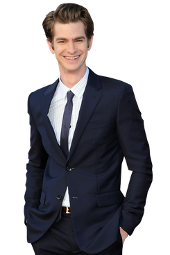 Andrew Garfield==Los Angeles Premiere of THE AMAZING SPIDER-MAN==Regency Village Theatre, Westwood, Ca==June 28, 2012.