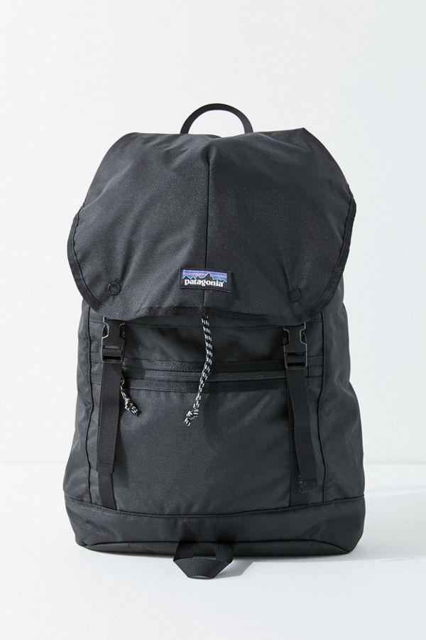 Patagonia Arbor Classic Backpack