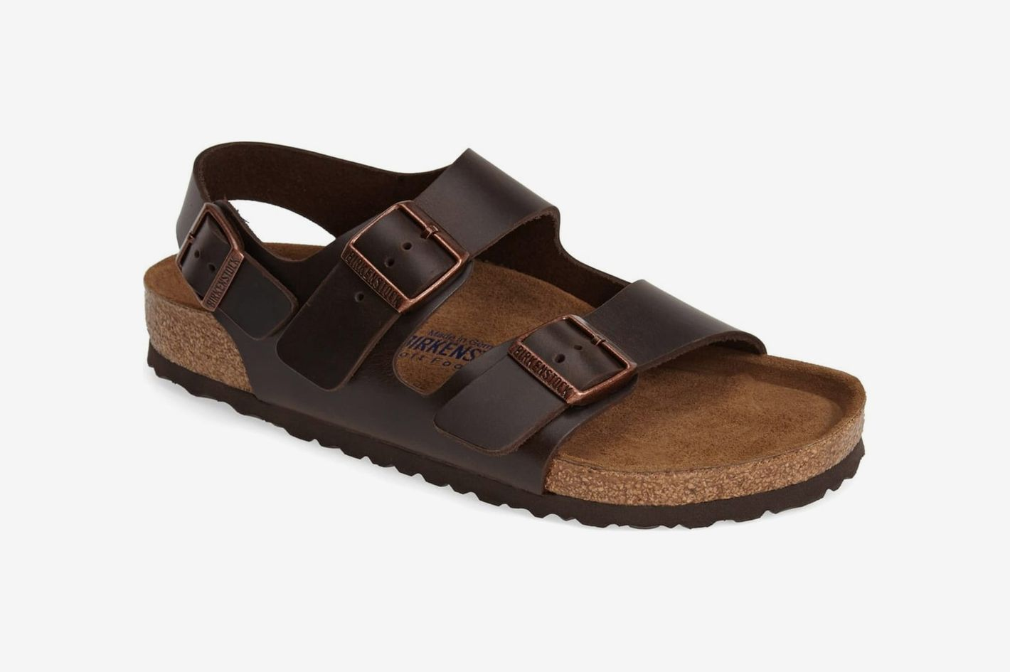 108991cab18 27 Birkenstocks for Men and Women 2018