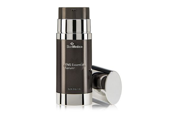 SkinMedica TNS Essential Serum