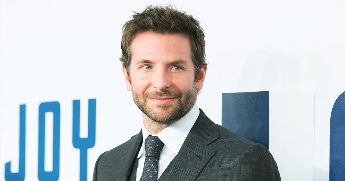 top 2016 bradley cooper - photo #15