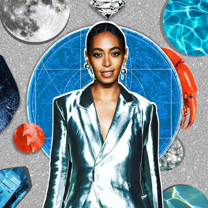 Weekly Horoscopes for the Week of July 8 by the Cut