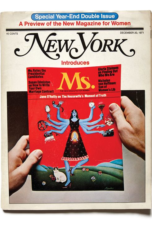 i want a wife by judy brady syfers new york mag   i want a wife by judy brady syfers new york mag 1971