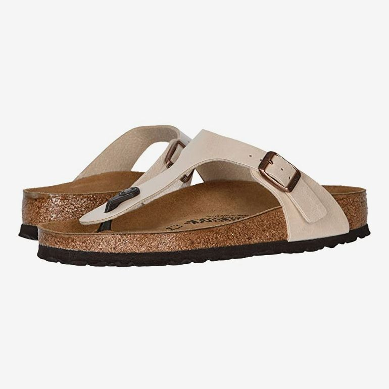 14 Best Shoes for Bunions 2020   The
