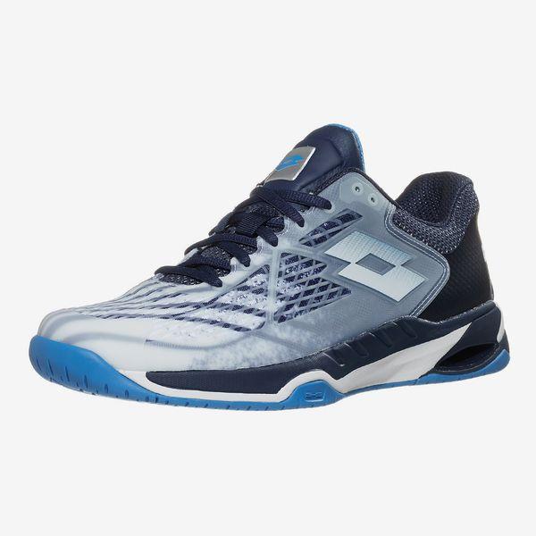 Lotto Mirage 100 Men's Tennis Shoes