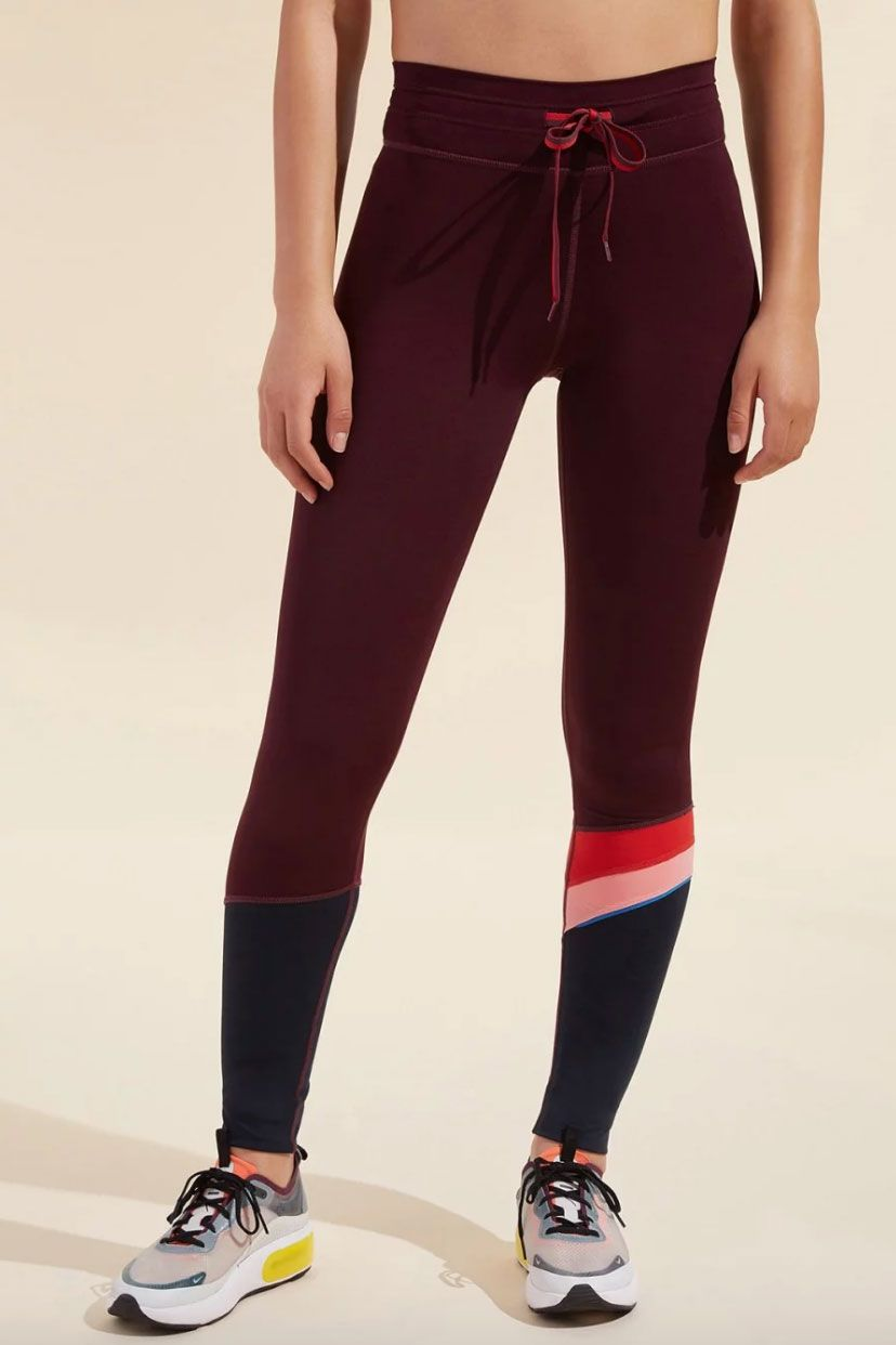 Upside Retro Yoga Pant