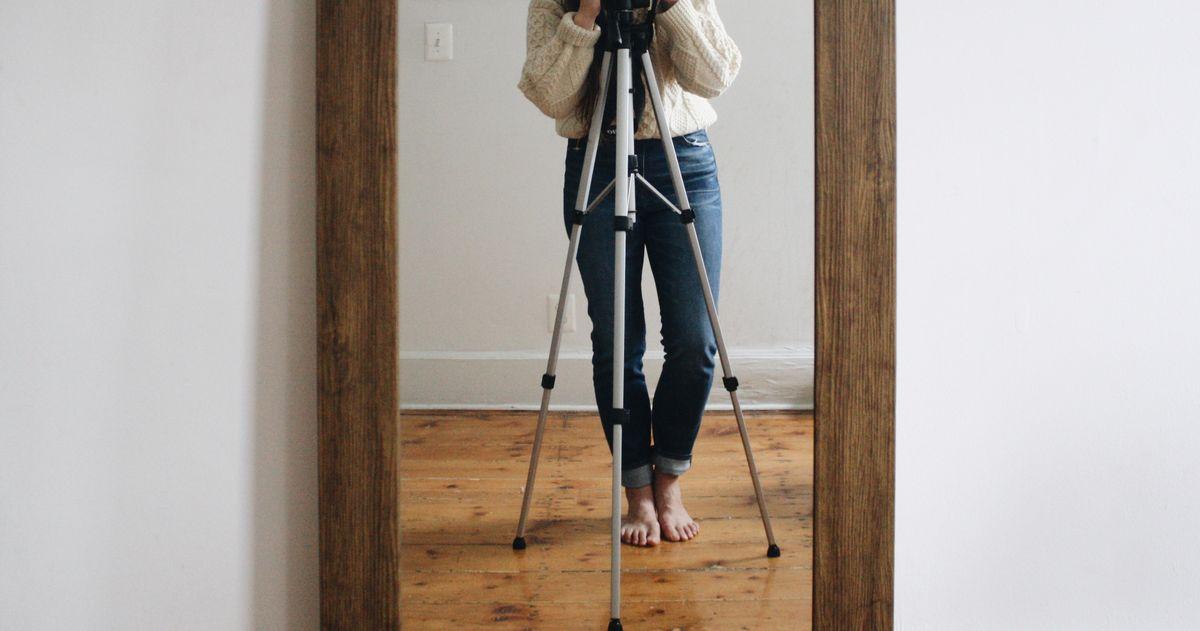 This $19 Tripod Helps Me Take Photos Like a Semi-Professional Photographer