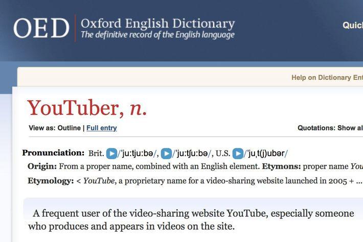 arduous - Dictionary Definition : Vocabulary.com