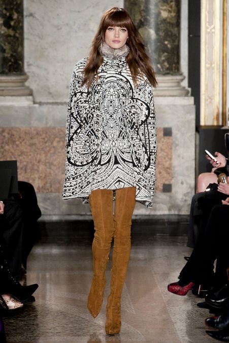 Photo 5 from Emilio Pucci
