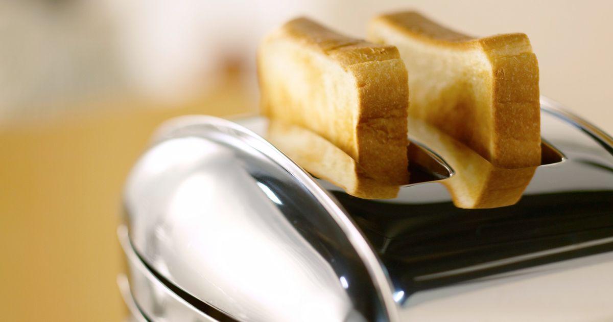 Inside Of A Toaster ~ Toaster with inside returned to harlem target