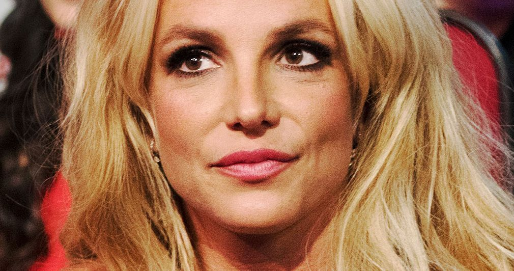 Why Do Fans Want to 'Free' Britney Spears?