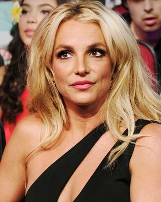 Conservatorship & #FreeBritney for Britney Spears, Explained