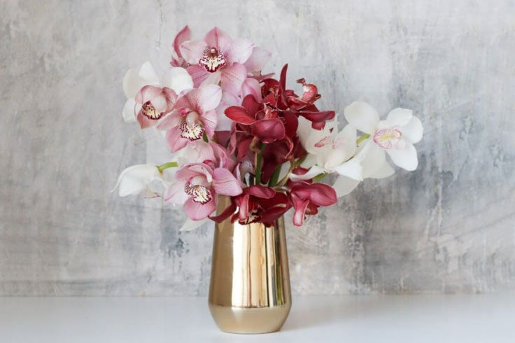 6 Best Flower Delivery Services 2019 The Strategist New York Magazine