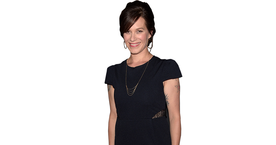 The Bridge S Franka Potente On Creepy Mennonite Bookkeepers And Why Run Lola Run Still Works In The Twitter Age