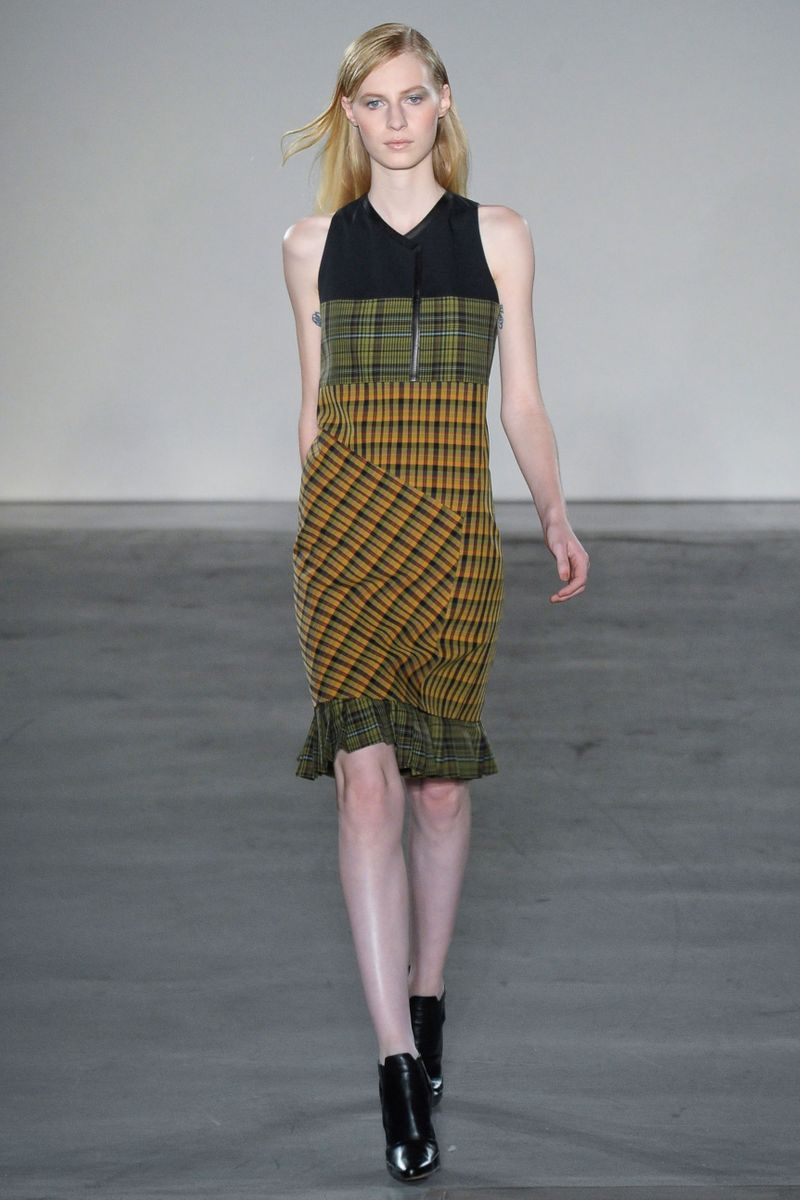 Photo 1 from Derek Lam