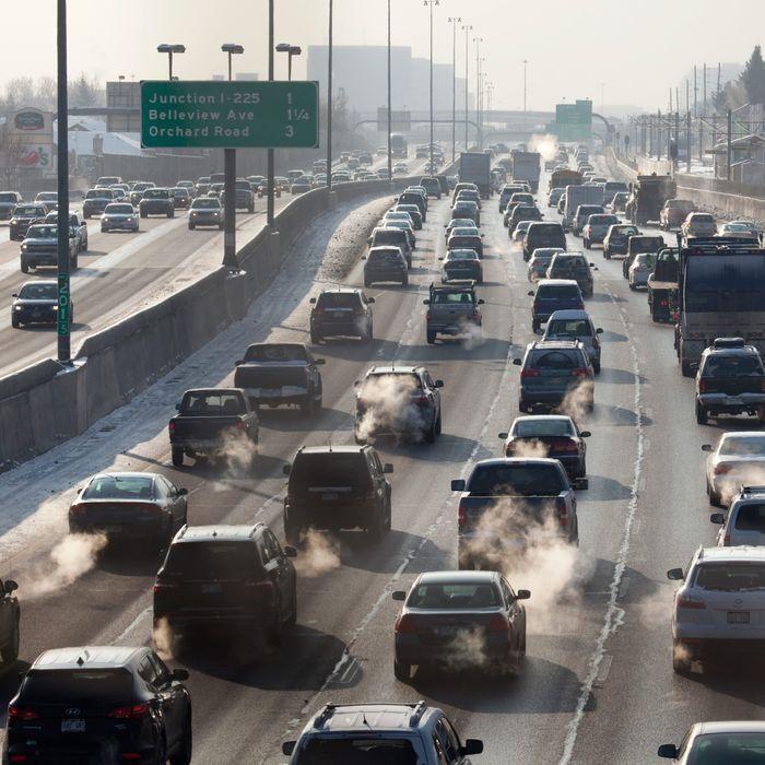 30-car-emissions-pollution-epa.w700.h700