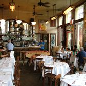 The Mercer Kitchen New York Magazine The Thousand Best