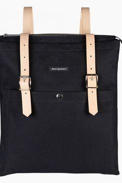 Marimekko Eppu backpack