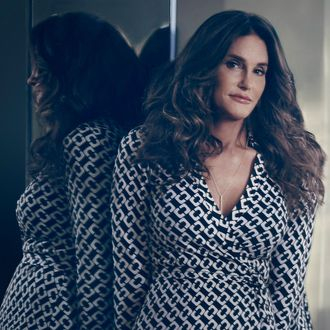 I Am Cait - Season 1