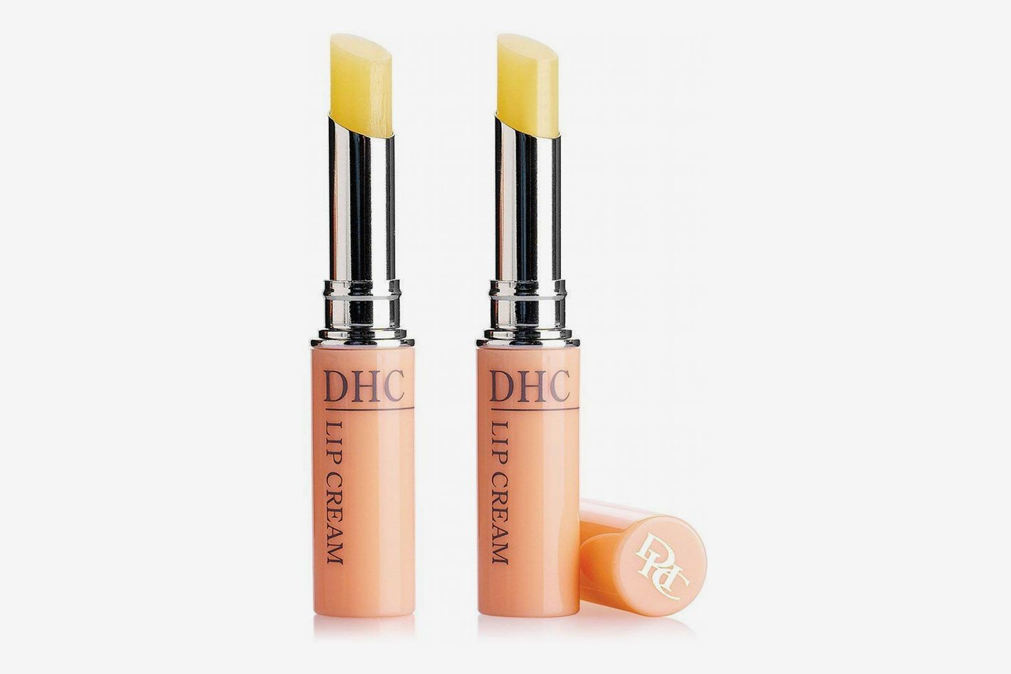 bb0bc4da6e86 13 Best Lip Balms for Chapped and Dry Lips 2019