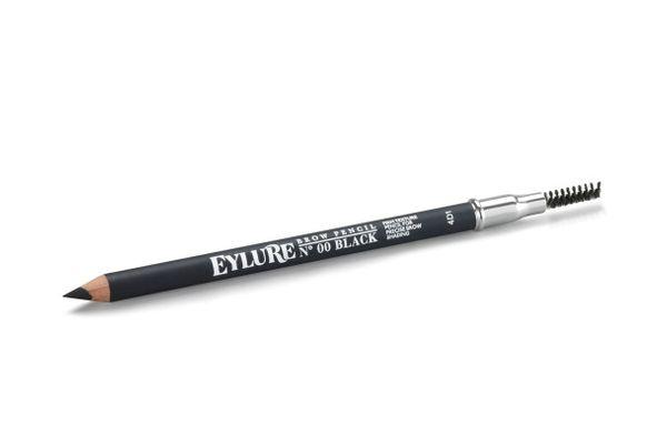 EYLURE Brow Pencil