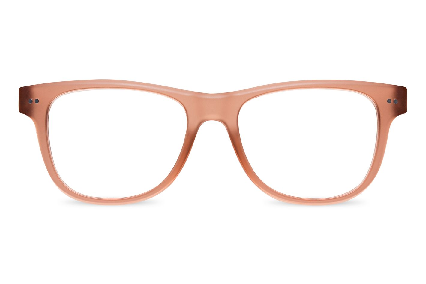 Sullivan Reading Glasses
