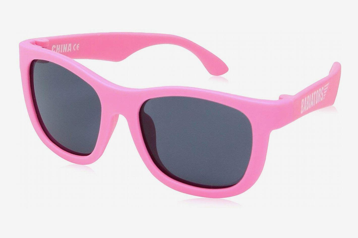 Babiators Baby Original Navigator Sunglasses