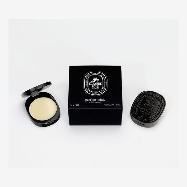 Diptyque L'Ombre Dans L'Eau Solid Perfume