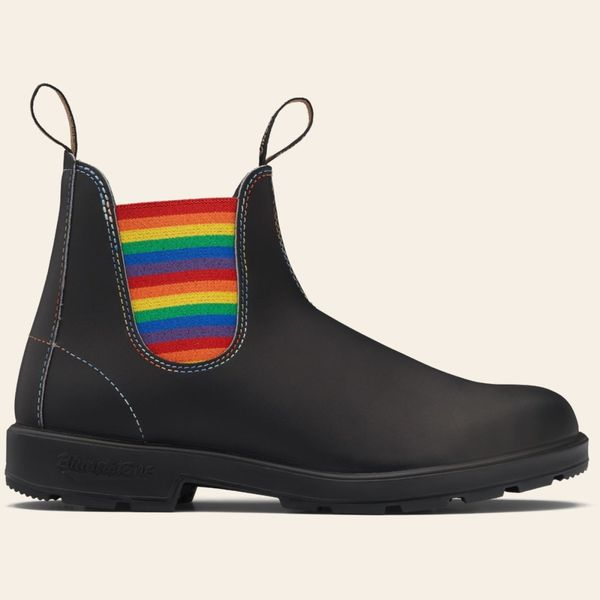 Blundstone 2105 Chelsea Boots
