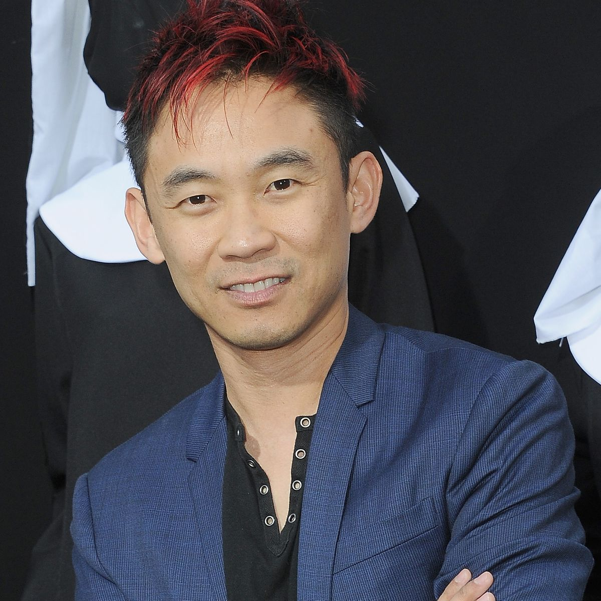 James Wan Names New Director For The Conjuring 3