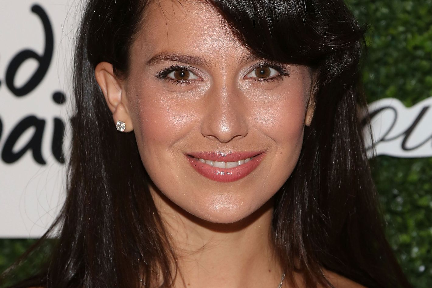 Hilaria Baldwin Just Shared Her Go-To Exercise for Better Sex foto