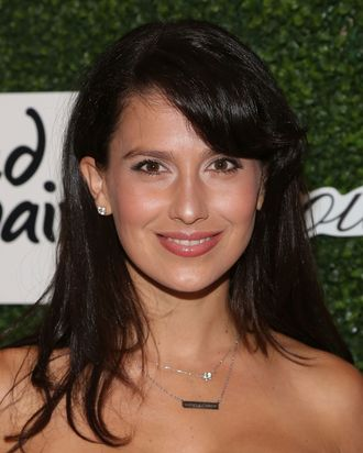 hilaria baldwin - photo #28