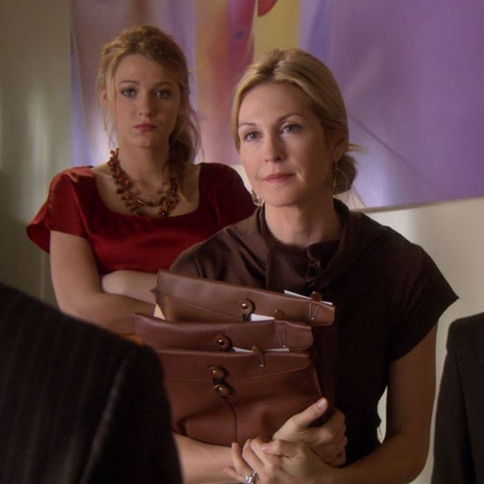 gossip girl season 5 episode 7 download
