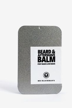 Original Beard And Aftershave Balm