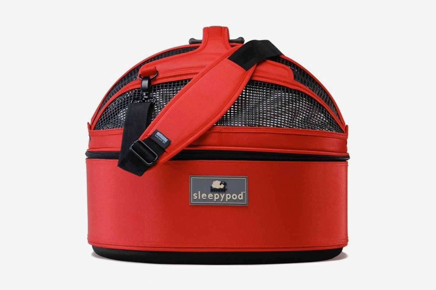 Sleepypod Mobile Pet Bed & Carrier