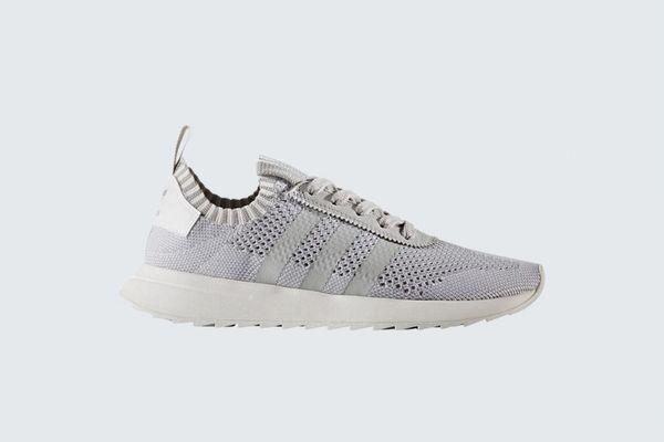 Adidas Primeknit Flashback