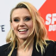 Kate McKinnon The Latest Blonde To Join Roger Ailes Fox News Sexual Harassment Movie