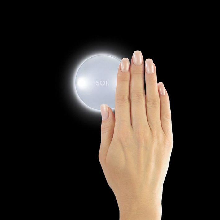 SOI Light Review