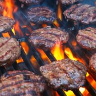 Yet Another Reason to Worry About Barbecued Meat